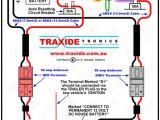 Gmc Trailer Wiring Diagram Wiring Diagram 12 Pin Caravan Plug Wiring Diagram Var