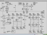 Gmc Truck Wiring Diagrams Gmc 2500 Ke Wiring Diagram Wiring Diagram Blog