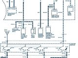Gmc W3500 Wiring Diagrams 2005 Gmc C4500 Wiring Diagram Wiring Diagram Technic