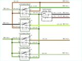 Gmc W3500 Wiring Diagrams 2wire Electric Fence Diagram Wiring Diagram Val