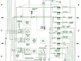 Gmc W3500 Wiring Diagrams Need Engine Diagram for 95 isuzu Pickup Cars Trucks Wiring Diagram