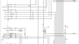 Gmos 06 Wiring Diagram Gmos 06 Wiring Diagram Wiring Diagram