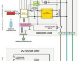 Go Power Transfer Switch Wiring Diagram 94 Best House Wiring Diagram Inverter Images In 2020 House