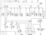 Go Switch Wiring Diagram 165ab 92 F350 Wiring Diagram Digital Resources