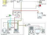 Go Switch Wiring Diagram Wiring Diagram Chinese Mini Bike Chopper Data Wiring Diagram