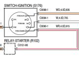Go Switch Wiring Diagram Wiring Diagram for Ignition Vtween Wiring Diagram Table