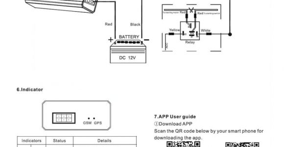Goldstar Gps Wiring Diagram Lamp Ca Gps Wiring Diagram Wiring Diagrams Value