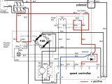 Golf Cart Battery Wiring Diagram Ez Go 1996 Ez Go Wiring Diagram Wiring Diagrams Terms