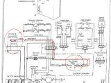 Golf Cart Battery Wiring Diagram Ez Go E Z Go Golf Cart Wiring Diagrams Wiring Diagram Inside