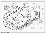 Golf Cart Battery Wiring Diagram Ez Go Ezgo 36 Volt Wiring Diagram Wiring Diagram Sample