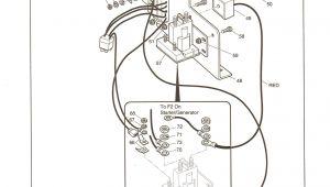 Golf Cart Ignition Switch Wiring Diagram 20 Best Ez Go Golf Cart Ignition Switch Diagram