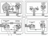 Golf Cart Key Switch Wiring Diagram Ezgo Key Switch Wiring Diagram Cartaholics Golf Cart forum