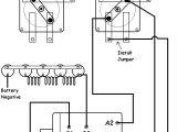 Golf Cart Key Switch Wiring Diagram Free Ezgo Golf Cart Manual Auto Electrical Wiring Diagram