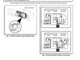 Golf Cart Key Switch Wiring Diagram Keyswitchwiringpds Photo by Johnnieb43 Photobucket