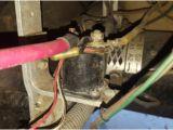 Golf Cart solenoid Wiring Diagram Symptoms Of A Bad solenoid On A Golf Cart Golf Cart Resource