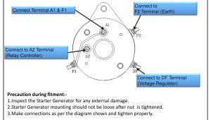 Golf Cart Starter Generator Wiring Diagram Ez Go Golf Cart Generator Generator for Golf Carts Golf