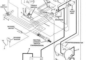 Golf Cart Wiring Diagram 2002 Ezgo Electric Golf Cart Rear Axle Diagram Wiring Diagram