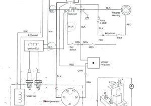 Golf Cart Wiring Diagram 2003 Ezgo Wiring Diagram Wiring Diagram Page