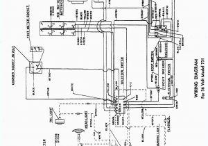 Golf Cart Wiring Diagram Ezgo Pds Wiring Diagram Data Schematic Diagram