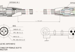 Golf Cart Wiring Diagram Golf Cart Wiring Diagram Best Of Popular Starter Generator Wiring