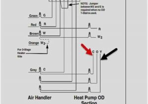 Golf Cart Wiring Diagram Wiring Diagram Of Window Type Air Conditioner Never Suffer From Golf