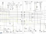 Golf Mk2 Wiring Diagram Mk3 Golf Wiring Diagram Wiring Diagram Host
