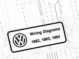 Golf Mk2 Wiring Diagram Vw Mk2 Wiring Radioactiv Wiring Diagram Technic
