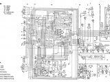 Golf Mk4 Wiring Diagram Pdf 86 Vw Rabbit Wiring Diagram Schema Diagram Database