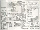 Goodman Ac Wiring Diagram Goodman Heat Strip Wiring Diagram Wiring Diagram Centre