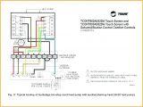 Goodman Ac Wiring Diagram Goodman Heating Wiring Diagram Free Download Wiring Diagram World