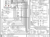 Goodman Ac Wiring Diagram Janitrol Ac Wiring Diagram Wiring Diagram Centre