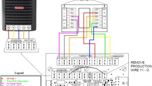 Goodman Ac Wiring Diagram Wiring Diagram Ac Co Wiring Diagram Centre