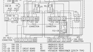 Goodman B12260 08 Wiring Diagram Pump Defrost Board Wiring Diagram On Heat Pump Defrost Wiring