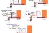 Goodman Condenser Fan Motor Wiring Diagram Goodman Ac Capacitor Wiring Diagram