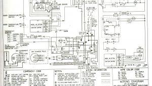 Goodman Electric Heat Wiring Diagram Wiring Diagram for Ruud Heat Pump Wiring Diagram Completed