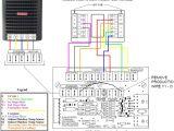 Goodman Fan Control Board Wiring Diagram Cr 8548 Motor Control Wiring Diagram Moreover Heat Pump