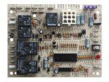 Goodman Fan Control Board Wiring Diagram Furnace Control Board Wiring Diagram Relay Diagram Base