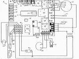 Goodman Fan Control Board Wiring Diagram Gas Furnace Wiring Diagrams Blog Wiring Diagram