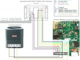 Goodman Fan Control Board Wiring Diagram Goodman A C Wiring Diagram Blog Wiring Diagram