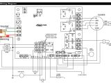 Goodman Fan Control Board Wiring Diagram Goodman Furnace Ac No Y Terminal On Board Home