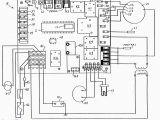 Goodman Furnace Control Board Wiring Diagram Furnace Wiring Harness Diagram Schema Wiring Diagram