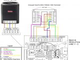 Goodman Furnace Control Board Wiring Diagram Goodman Manufacturing Wiring Diagrams thermostat Wiring Diagram Expert