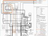Goodman Furnace Control Board Wiring Diagram Goodman Wiring Diagram Wiring Diagram