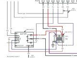 Goodman Furnace Control Board Wiring Diagram Janitrol Furnace Wiring Schematic Free Data Diagram Schematic