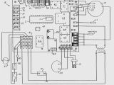 Goodman Gas Furnace Wiring Diagram Furnace Wiring Diagram Wind Repeat6 Klictravel Nl