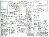 Goodman Gas Furnace Wiring Diagram Goodman A C Wiring Diagram Blog Wiring Diagram