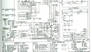 Goodman Gas Furnace Wiring Diagram Goodman A C Wiring Diagram Blog Wiring Diagram