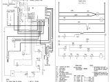 Goodman Gas Furnace Wiring Diagram Wire Diagram for Goodman Furnace Wire Circuit Diagrams