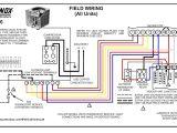Goodman Gmp075 3 Wiring Diagram Goodman Wiring Diagram Wiring Diagram E6
