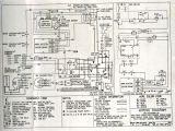 Goodman Gmp075 3 Wiring Diagram Janitrol Gas Duct Furnace Wiring Diagram Wiring Diagrams